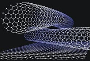 Carbon Nanotubes construction